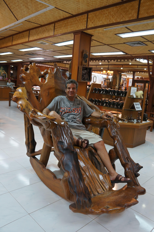Wood Carving Art Menuiserie Bois