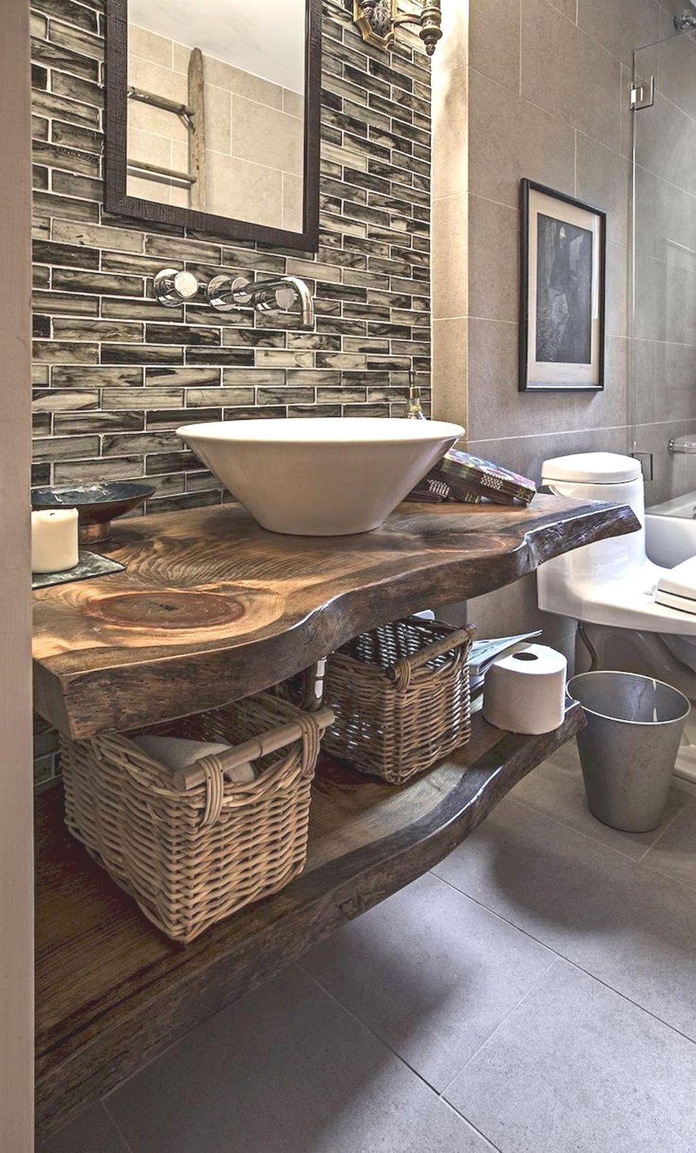 bathroom rebuild cost bathroom remodeling in 2018 pinterest