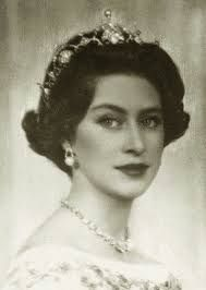 Image Result For Princess Margaret Young Princess Margaret