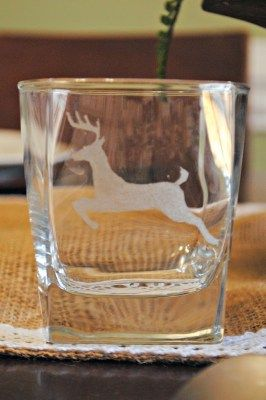 You searched for etched glass - Gingerly Made