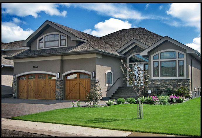 custom home builders killeen tx