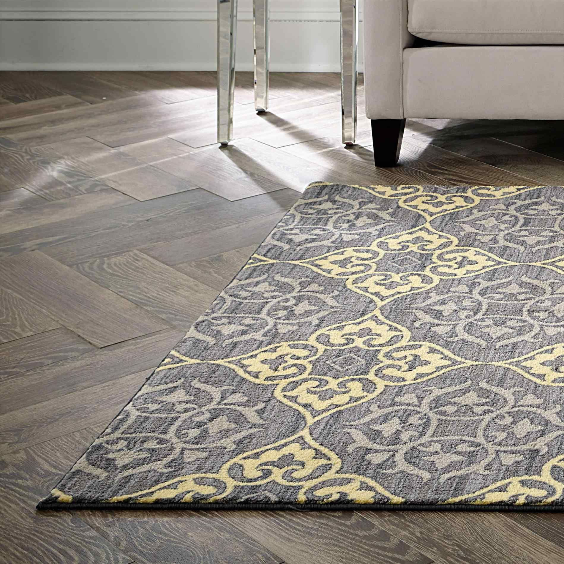 Grey Area Rugs Cheap Rugs line Pinterest