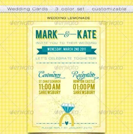 Contoh-Desain-Undangan-Pernikahan-Terbaik-Customizable-Wedding-Cards - Ayuprint.co.idAyuprint.co.id