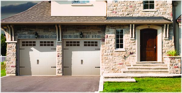 Garage Door Services Pinckard And Son Garage Doors Panama City With Images Garage Doors Steel Garage Doors Doors
