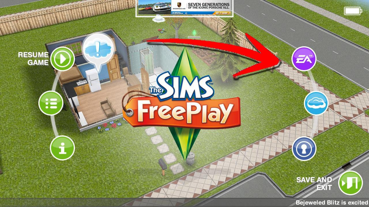 this is the latest sims freeplay glitch tool cheats http keys