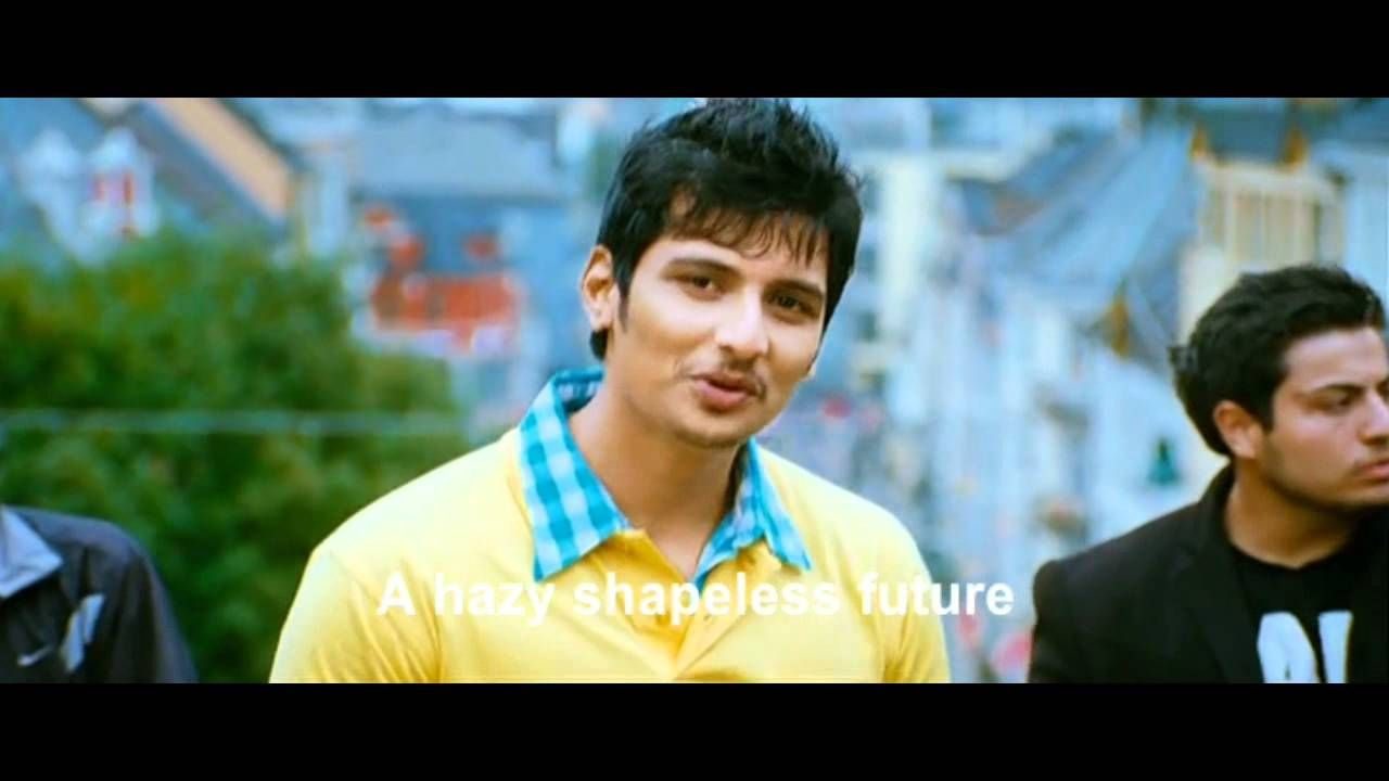 WhatsApp status tamil Love video song HD