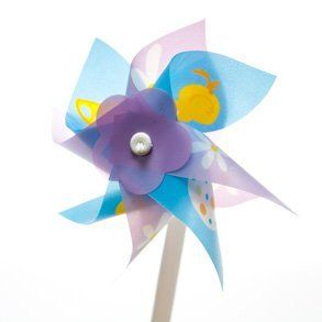 Easter Pinwheel by Century Novelty, http://www.amazon.com/dp/B0030JD6SG/ref=cm_sw_r_pi_dp_GMJnrb049G0AQ