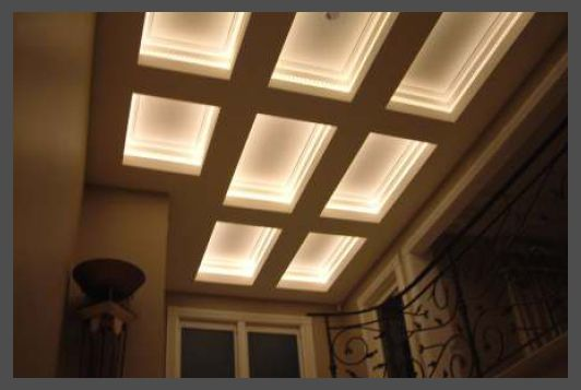 coffer lighting. Find This Pin And More On Lighting Fixtures By BiellaLighting. Coffer E