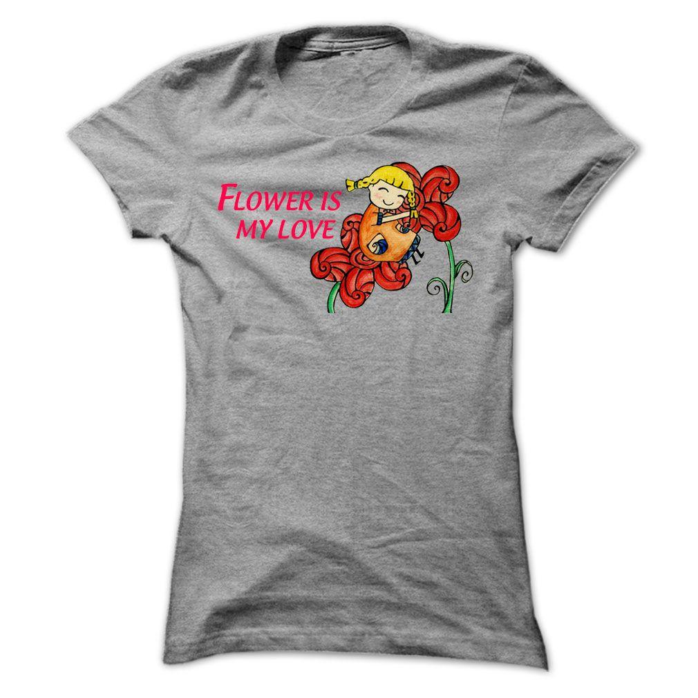 Tshirt girl T-Shirts, Hoodies. VIEW DETAIL ==► https://www.sunfrog.com/States/Tshirt-girl.html?id=41382