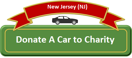 New Jersey Car Donation Gets You A Tax Receipt Ask For Nj Tax