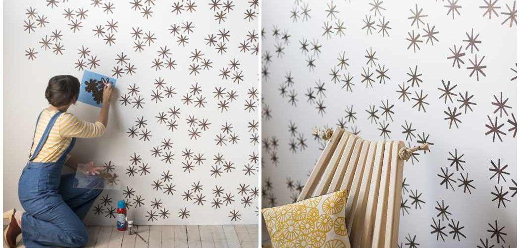 Resultado de imagen para stencil para pared ni os - Paredes pintadas para ninos ...