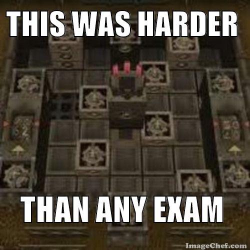 You Know It S True Ewiii Runescape Old School Runescape