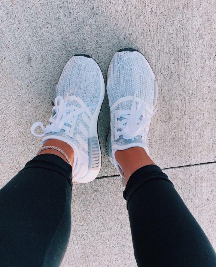 Pin En Jasmin Workout Gorn De Martorell Adidas 2019Zapatos cuJlK15TF3