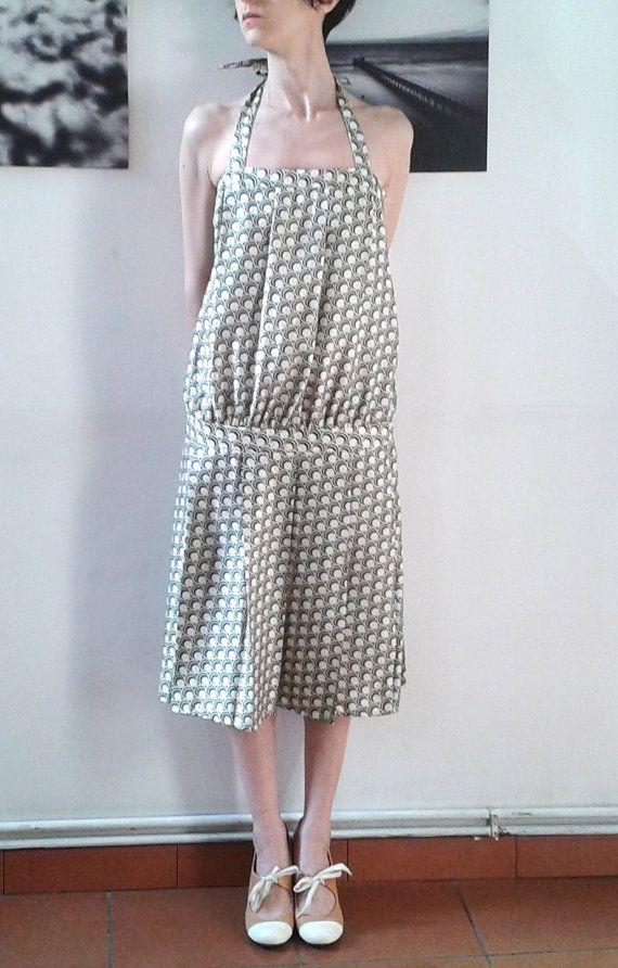 https://www.etsy.com/listing/181822195/vintage-fabric-for-flapper-dress-pattern?ref=shop_home_active_21