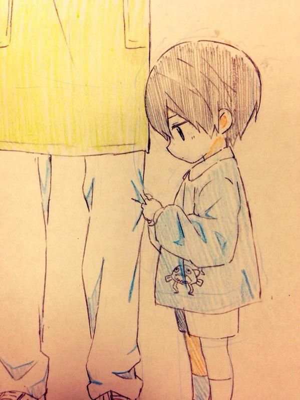 Photo of まめおじ (@oooomameeee) on Twitter