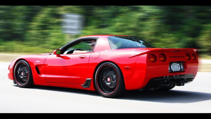 Anyone Know Of A Motion Blur C5 Z06 Wallpaper Corvette Forum Corvette Chevrolet Corvette Corvette Summer