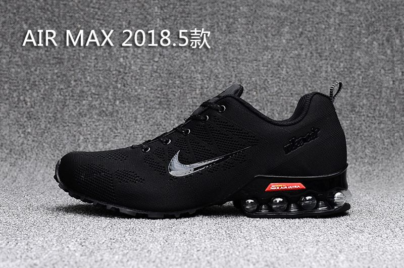 first rate e37de cfb96 Discover ideas about Work Sneakers. Original Nike Air Ultra Max 5 Shox  Olive Green Black , Experience sports ...