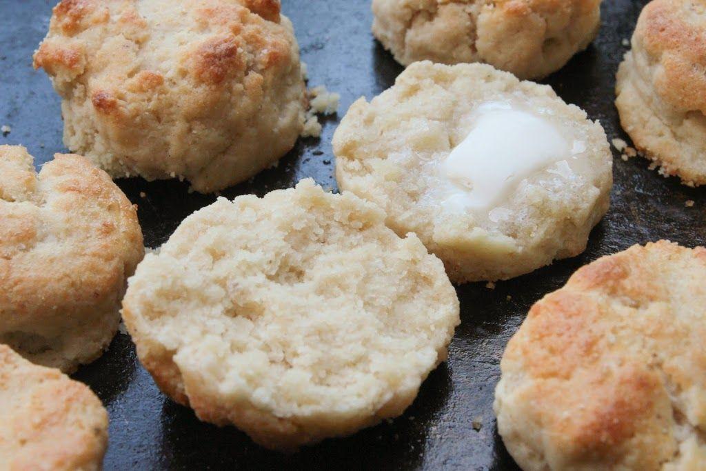 Keto Buttermilk Biscuits Recipe Yummly Recipe Buttermilk Biscuits Recipes Buttermilk Biscuits Recipe