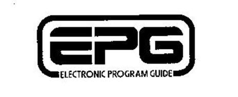 How to add EPG to Xtream Codes IPTV Panel? | Articles | Coding