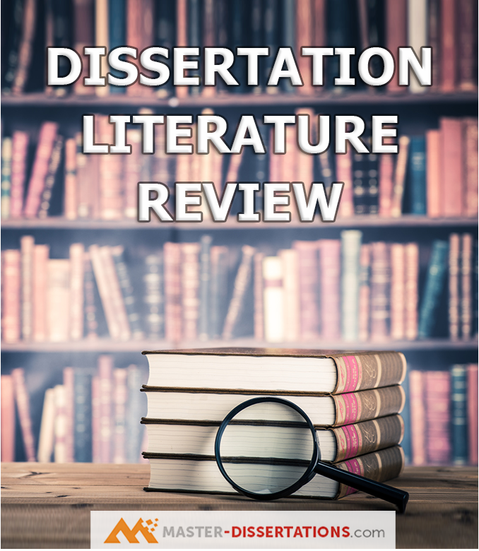 Masters dissertation services review
