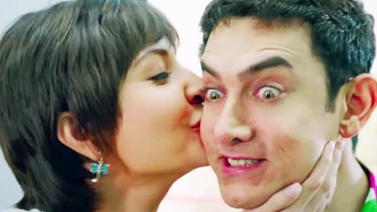 Checkout Pk Review Who S Innocent Questions And Childlike
