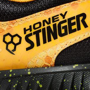Collections - Honey Stinger | Merrell