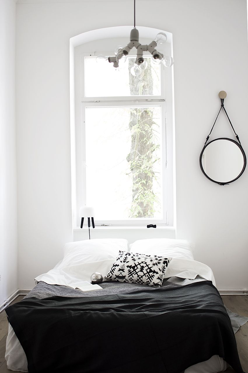 Interior Styling by Coco Lapine Design | Nordic Days