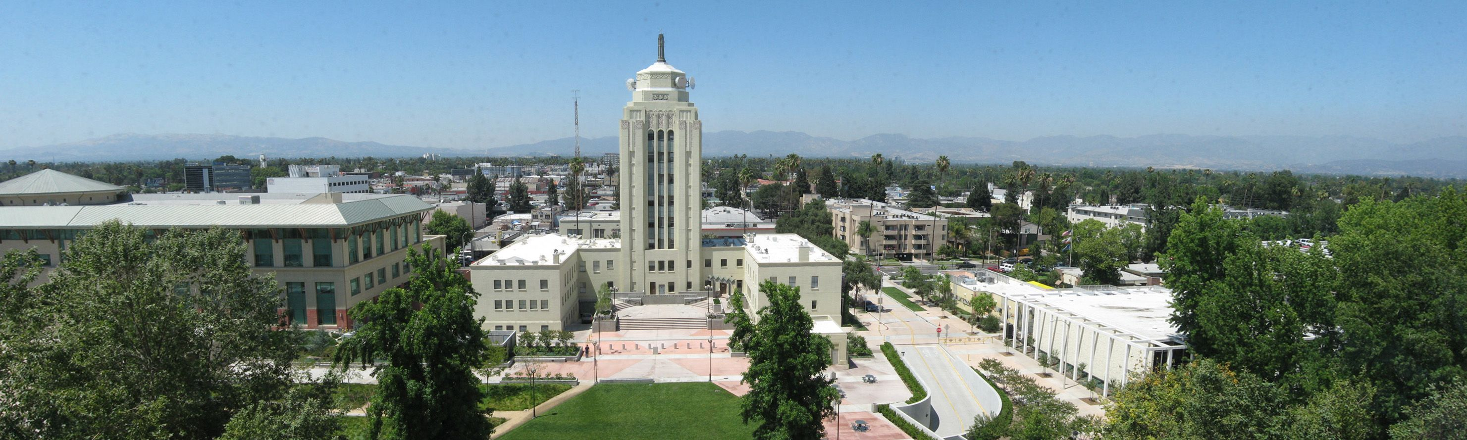 Van nuys civic center includes van nuys municipal building council van nuys civic center includes van nuys municipal building council district 6 field office 1betcityfo Choice Image