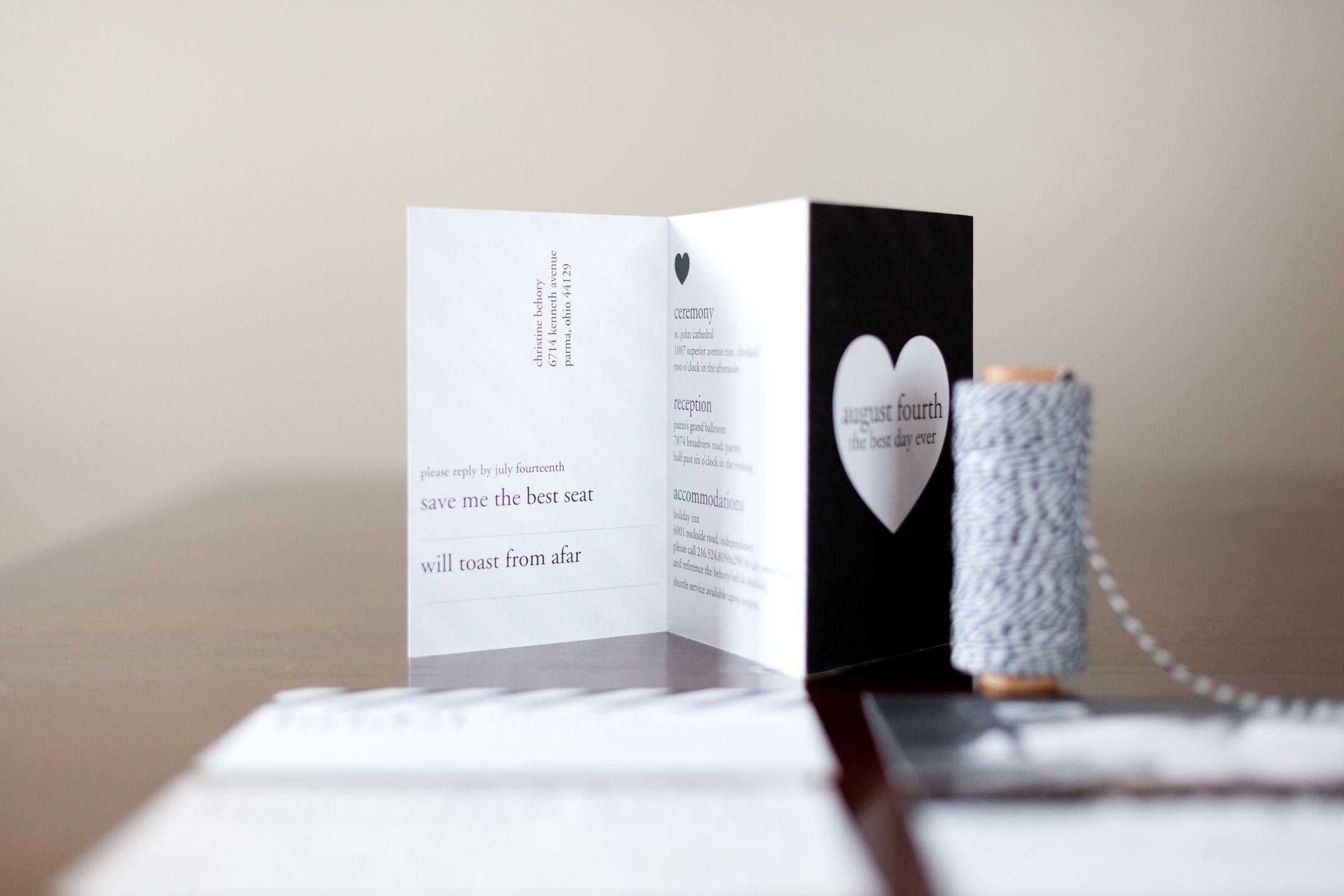 #wedding #weddinginvite #bigday #twine