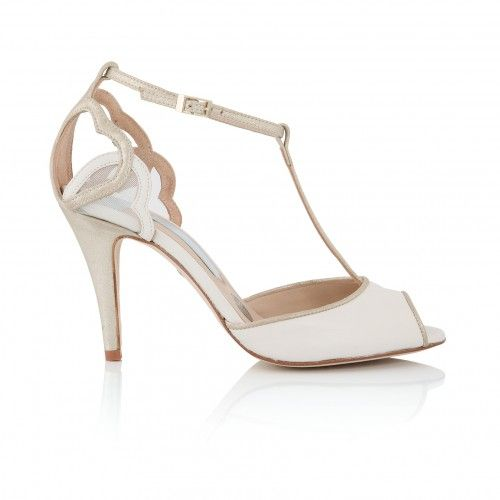 Amelia wedding shoes from charlotte mills wedding stuff looking for gorgeous wedding shoes browse our luxury collection of handmade wedding shoes by designer charlotte mills treat yourself on your wedding day solutioingenieria Choice Image