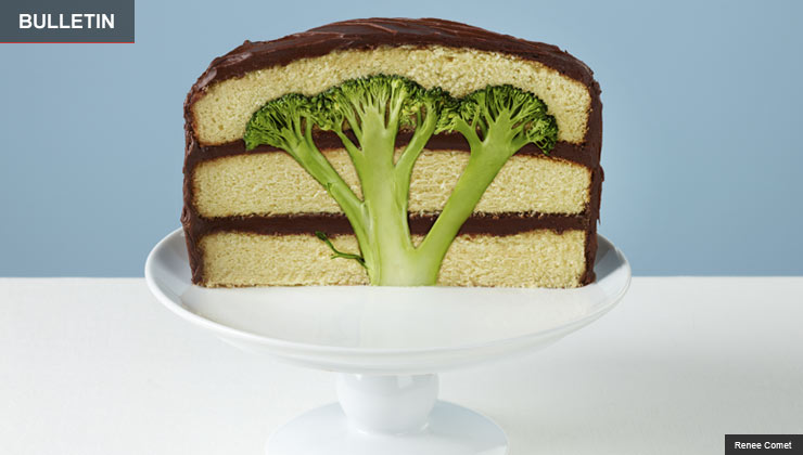Hidden Vegetable Recipes How to Hide Vegetables Hidden