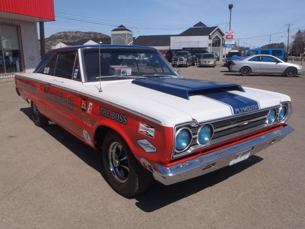 Plymouth Belvedere Muscle Cars Pinterest Plymouth And Cars - Cool cars with guns