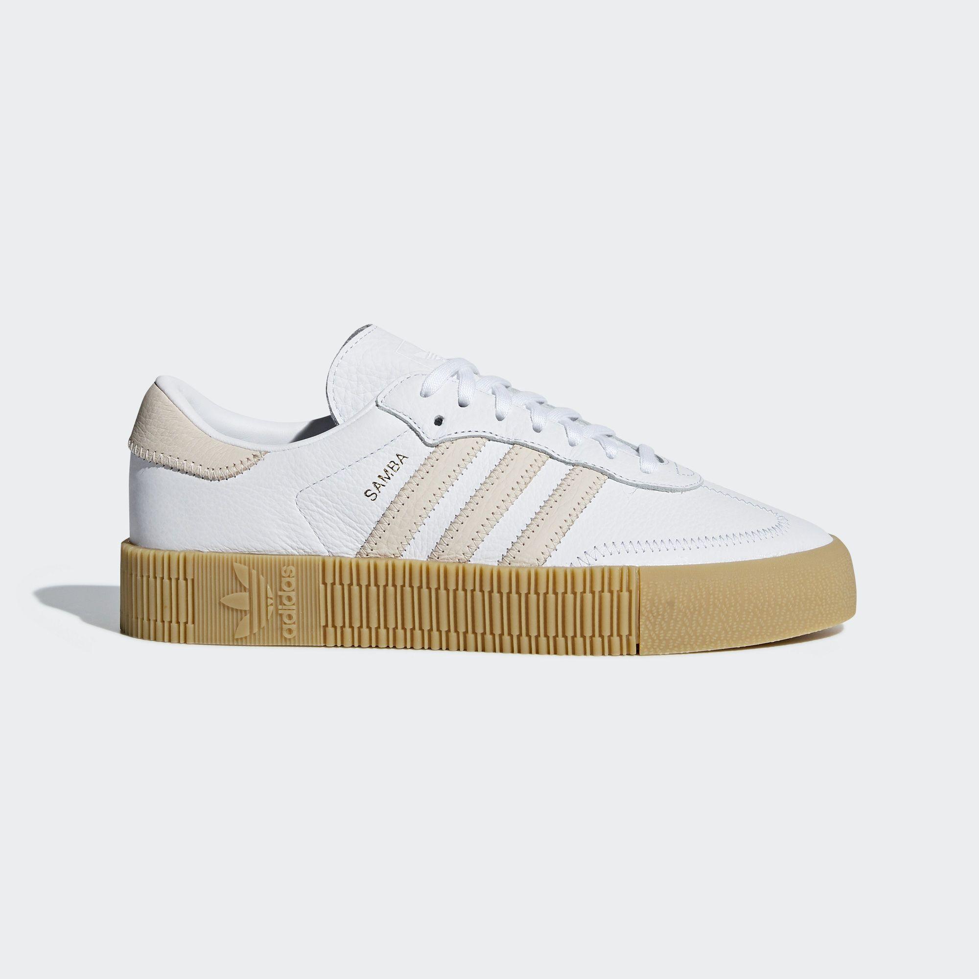 adidas null | Кроссы в 2019 г.