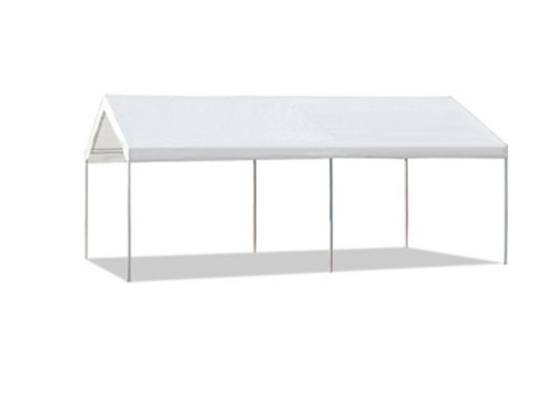 Electronics Cars Fashion Collectibles Coupons And More Ebay Carport Canopy Canopy Over Bed Carport Garage