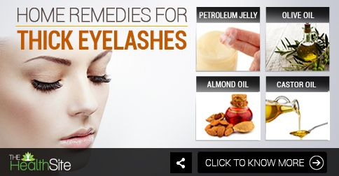 Click on the picture to find out more!  #Skincare #Beauty #DIY
