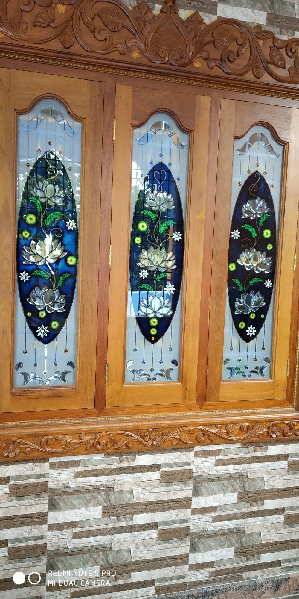 Pin By Suresh On Door Glass Design Door Glass Design Main Entrance Door Design House Main Door Design