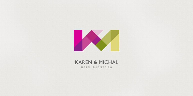 K&M / Interior design