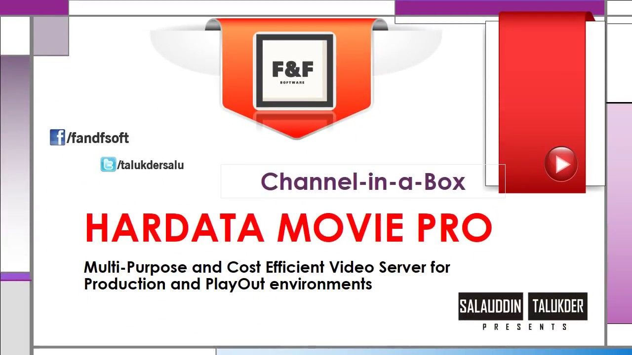 Hardata movie pro full version broadcast software pinterest hardata movie pro full version baditri Choice Image