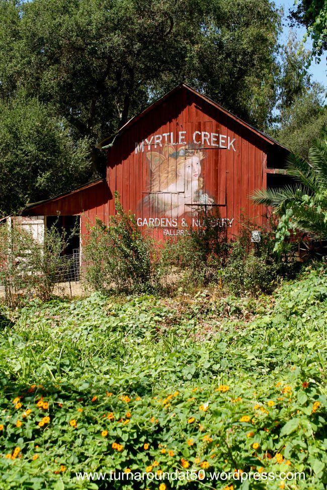 85cce6afdfe4386aea658178ff5fea27 - Myrtle Creek Botanical Gardens & Nursery Fallbrook Ca