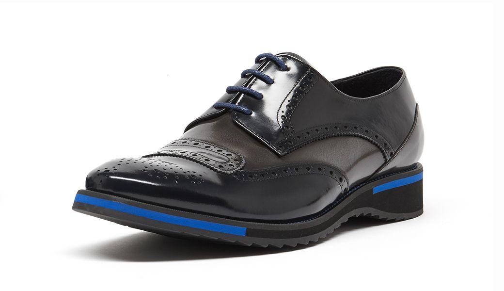 RopaBolsas Hombre Zara Mercado Calzado Libre Vestir En