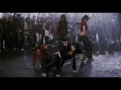 The best dance in the world stepup 2 - HD High Definition