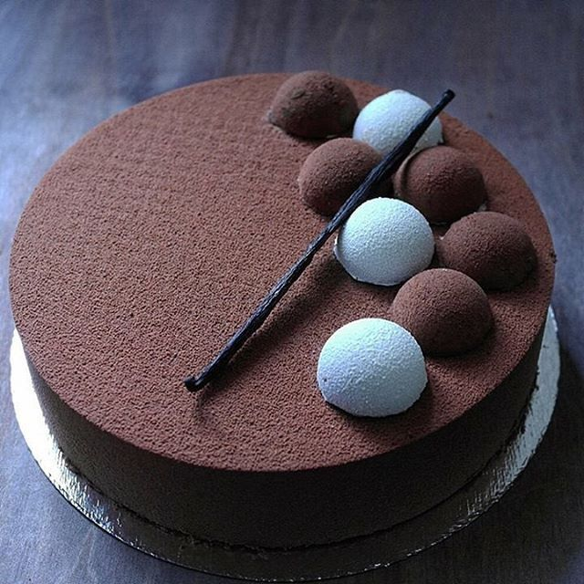 Pin By Anri Khachatorian On Desserts In 2019 Cake
