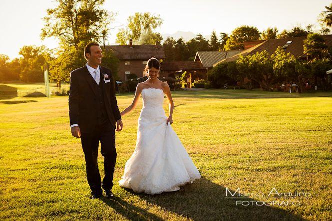 Servizio fotografico di matrimonio al Castello di Cerrione Location per matrimoni  Marco Arduino | www.marcoarduino.it #matrimonio fotografomatrimonio #biella #fotografo #destinationwedding