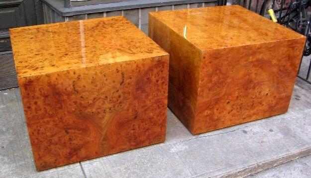 Captivating Burl Wood Furniture Tips U2014 Modern Kitchen Trends