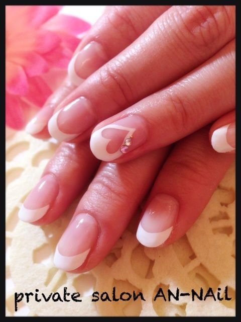 Nail Design | Nail Art | Ideas & Inspiration | Easy DIY how to ...