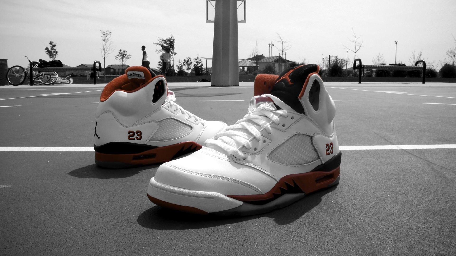 Jordan Shoes Wallpaper Iphone , (53+) image collections of