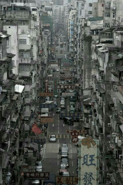 pin by robin malon on wall art kowloon walled city on walled id=33321