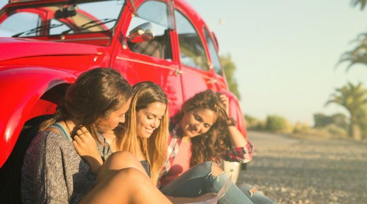 Cheap Car Insurance With No Down Payment Gives More ...