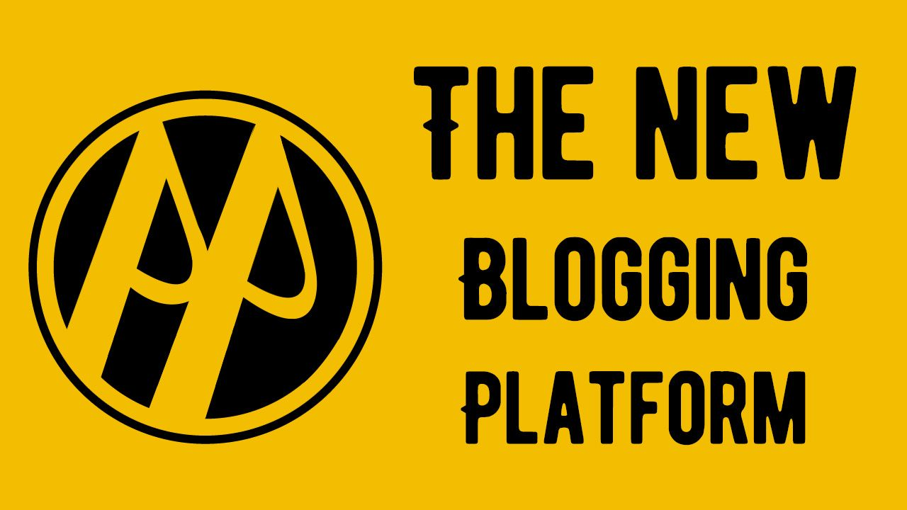 Phrase Press Blogging Platform Giveaway Giveaway Monkey