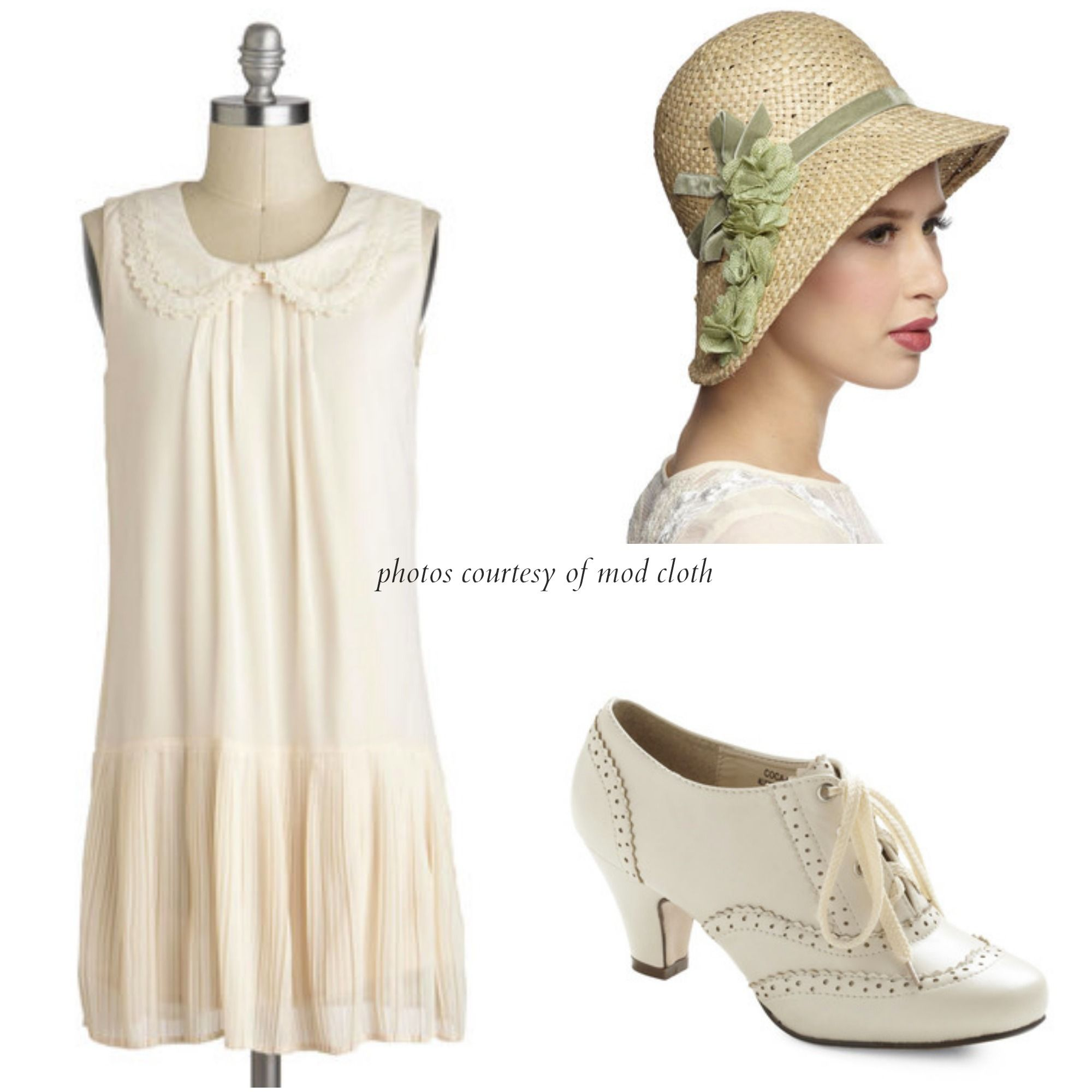 Sendoutcards Gatsby Dressing For The Roaring Twenties Official Blog